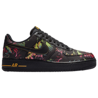 ccf919bbf4c982 Men s Shoes