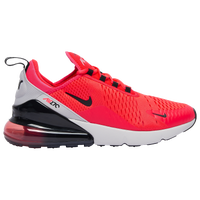 6929952822 Nike Air Max | Eastbay