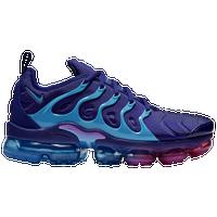 a7308374a7e Nike Vapormax Plus Shoes