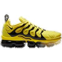 ff24ca73ba78d Nike Vapormax Plus Shoes