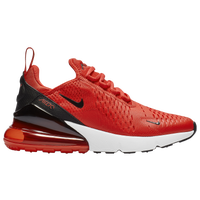 huge discount 14bc3 84960 Women's Nike Air Max 270 | Foot Locker
