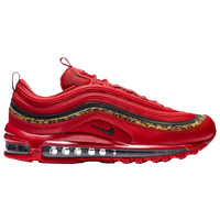 on sale c5220 d7147 Nike Air Max 97 Shoes   Foot Locker