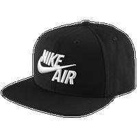ab85ba44dd896 Men s Nike Hats
