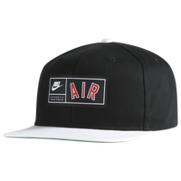 125b1a426b1 Men s Nike Hats