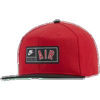 ca80beaa79cee Men s Nike Hats
