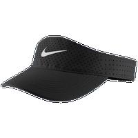 49b798c1 Nike Hats | Champs Sports