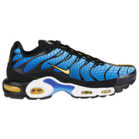 separation shoes bcf46 2dc7a Nike Air Max   Eastbay