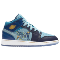 Kids  Shoes   Sneakers  7cb47ced3