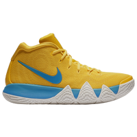 b79ed83c32f3 Nike Kyrie Shoes