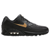 finest selection c9a96 c2383 Nike Air Max 90 | Foot Locker