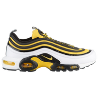info for f815c 2c6b1 Men s Nike Air Max 97   Foot Locker
