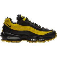 64ea298a012 Nike LeBron 16 - Men s