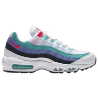 low priced 52aa9 d7473 Nike Air Max 95 Shoes   Footaction