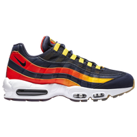 sports shoes 4cfce 37883 Nike Air Max 95 Shoes   Foot Locker