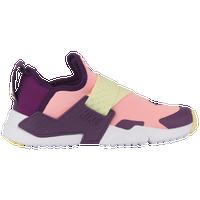 new arrival b5059 5a5cd Girls' Nike Huarache | Foot Locker