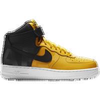check out acfa7 d1c77 Sale Nike Air Force 1   Foot Locker