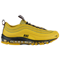 pretty nice 9dc5f 8203c Approved   Sneakers, Apparel   More   Foot Locker