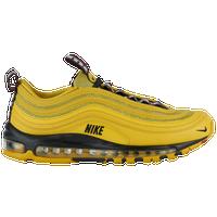 b3faeb03527 Men s Nike Air Max 97