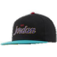 566de91312b Jordan Hats