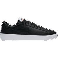 online store c110d 2c3be Nike Blazer Shoes   Foot Locker