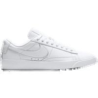 online store a63f1 91dca Nike Blazer Shoes   Foot Locker