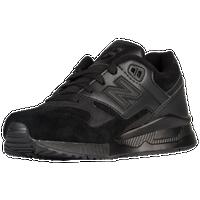 New Balance 530 Shoes   Foot Locker b04a7b529354