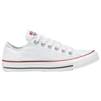 quality design 79178 37104 Converse   Foot Locker