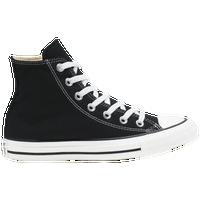 3f9c7822e3 Women's Basketball Shoes | Foot Locker