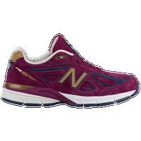 huge discount 50c9e 0b964 New Balance 990 Shoes | Foot Locker