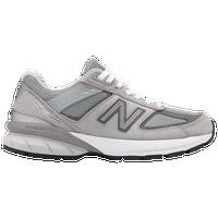 huge discount c9162 ff483 New Balance 990 Shoes | Foot Locker