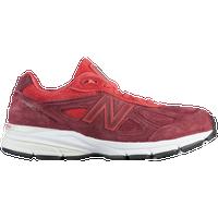 d366e424 New Balance 990 Shoes   Foot Locker