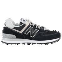 size 40 cbd07 534ec Women s New Balance Shoes   Foot Locker