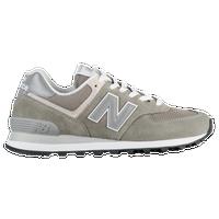 women s new balance shoes foot locker rh footlocker com