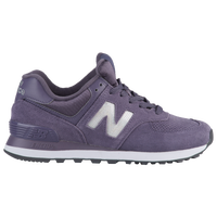 classic 8c628 7fc50 Womens New Balance   Lady Foot Locker