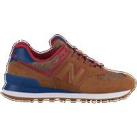 d6cda0ad7ef Women s New Balance Shoes