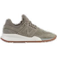 25aa045800b643 New Balance 247 Shoes